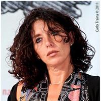 Risultati immagini per Francesca Paci