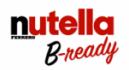 logo-nutella-180x99