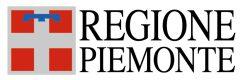 logo_regione
