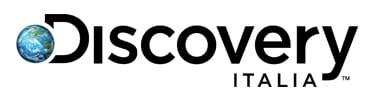 logodiscovery-italia