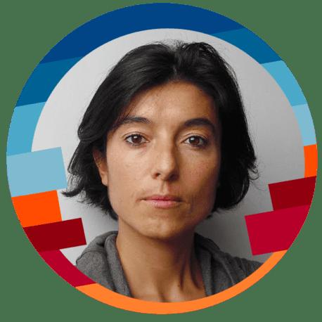 Giulia Zonca
