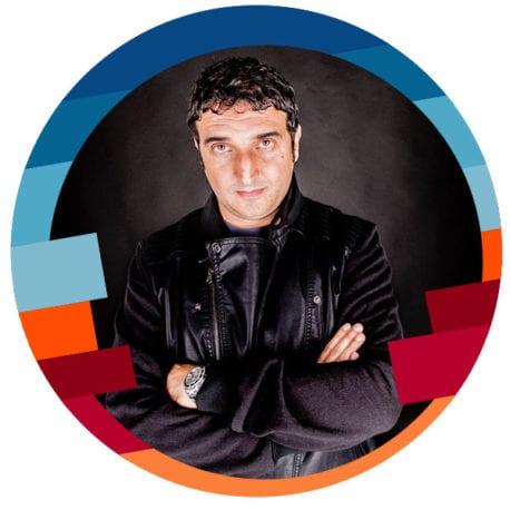Riccardo Quadrano